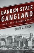 Garden State Gangland