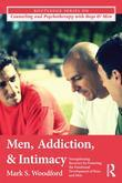 Substance Abuse Counseling with Adolescent Males and Adult Men