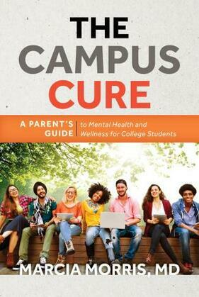 The Campus Cure