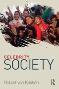 Celebrity Society