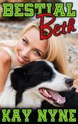 Bestial Beth