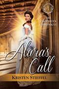 Alara's Call: The Prophet's Chronicle, One