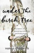 Under the Birch Tree