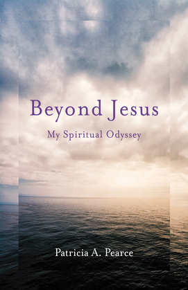 Beyond Jesus