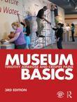 Museum Basics