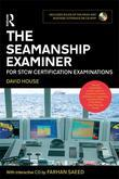 The Seamanship Examiner
