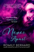 Never Apart