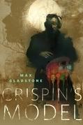 Crispin's Model