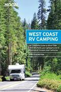 Moon West Coast RV Camping