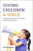 Giving Children a Voice