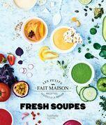 Fresh Soupes