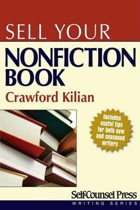 Sell Your Nonfiction Book