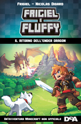 Frigiel e Fluffy