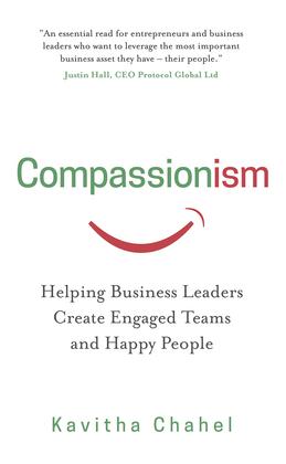 Compassionism