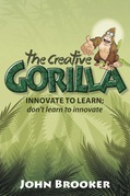 The Creative Gorilla