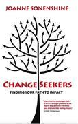 ChangeSeekers