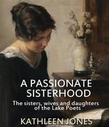 A Passionate Sisterhood