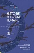 Histoire du genre humain