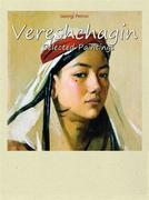 Vereshchagin:  Selected Paintings