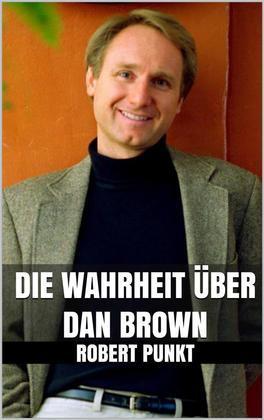 Die Wahrheit über Dan Brown
