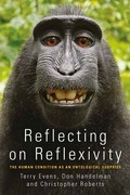 Reflecting on Reflexivity