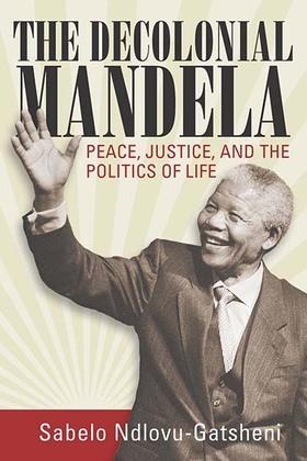 The Decolonial Mandela