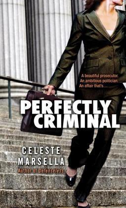 Perfectly Criminal