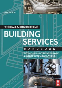 Building Services Handbook