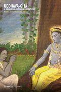 Uddhava – Gita