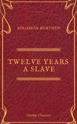 Twelve Years a Slave (Olymp Classics)