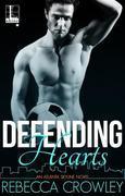 Defending Hearts