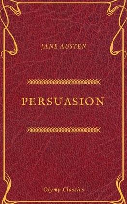 Persuasion (Olymp Classics)
