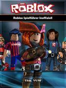 Roblox Spielführer Inoffiziell