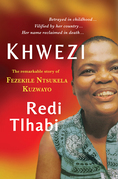 Khwezi