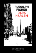 Dark Harlem