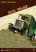 S.O.S. Police