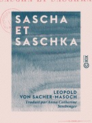 Sascha et Saschka