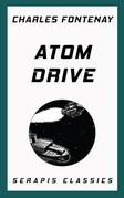 Atom Drive