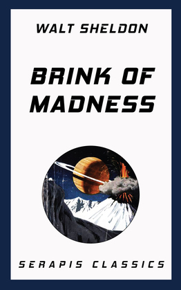 Brink of Madness