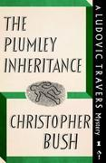 The Plumley Inheritance