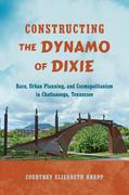 Constructing the Dynamo of Dixie