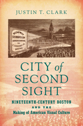 City of Second Sight