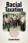 Racial Taxation