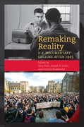 Remaking Reality