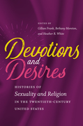 Devotions and Desires