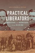 Practical Liberators