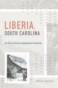 Liberia, South Carolina