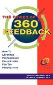 The Power of 360? Feedback