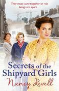 Secrets of the Shipyard Girls: (Shipyard Girls 3)
