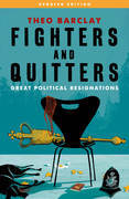 Fighters and Quitters